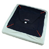 Robship Hatch Cover - Large