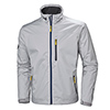 HELB CREW MIDLAYER JACKET