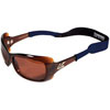Croakies Original Eyewear Retainer