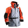 Firstwatch Flotation Coat