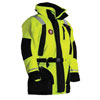 Firstwatch Hi Visibility Flotation Coat
