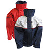 Defender Men's Inshore Jacket