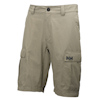 Helly Hansen Men's QD Cargo Shorts with 11