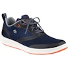 Sperry Men's Deck Lite Sailing Shoe