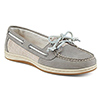 Sperry Women's Firefish Boat Shoe