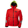 Helly Hansen Men's HP Foil Jacket