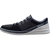 Helly Hansen Men's HH 5.5 M Sailing Shoe