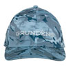GRUN BOOTLEGGER PERFORMANC HAT