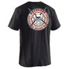 Grundens Men's Davy Jones Graphic Tee