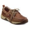 Sperry Men's Sea Kite Sport Moc