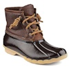Sperry Saltwater Core Duck Boot