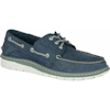 Sperry Men's Billfish Ultralite 3 Eye Boat Shoe