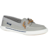 Sperry Women's Quest Rhythm Canvas Sneaker