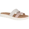 Sperry Women's Sunkiss Sandals