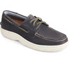 Sperry Men's Billfish PlushWave Boat Shoe