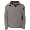 Grundens Men's Ballast Insulated Jacket - Charcoal