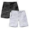 Henri Lloyd Men's Element Short's
