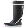 Gill Men's Tall Yachting Boots