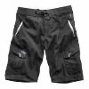 Gill Men's Board Shorts
