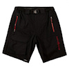 Henri Lloyd Men's Cobra Dinghy Short