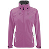 Henri Lloyd Women's Sorrento Jacket
