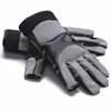 Henry Lloyd Cobra Grip Gloves - Long Finger