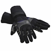 Henry Lloyd Cobra Grip Winter Gloves