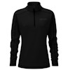 Henri Lloyd Women's Aura Half Zip Fleece