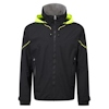 Henri Lloyd Men's Energy Jacket