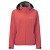 HENR SPORT SHARKI JACKET