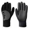 Gill Neoprene Gloves