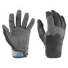 Mustang Traction Glove