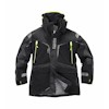GILL OS1 WOMENS JACKET