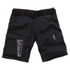 Gill Men's RS08 Race Shorts