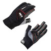 Gill 7252 Men's Championship Gloves (Long Finger)