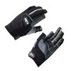 Gill 7262 Women's Championship Gloves (Long Finger)