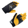 Gill 7452 Men's Pro Gloves (Long Finger)