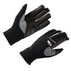 Gill 7775 Men's Three-Season Gloves