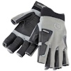 Henri Lloyd Pro Grip Short Finger Gloves