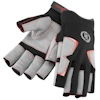 Henri Lloyd Deck Grip Short Finger Gloves
