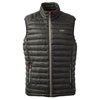Gill Men's Hydrophobe Down Vest