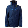 GILL COASTAL MEN'S JACKET