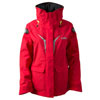 GILL COASTAL WOMEN'S JACKET