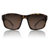 Gill Reflex II Floating Sunglasses - Frame Color