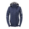 Henri Lloyd Women's Sail Jacket 2.0