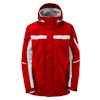 HENR SAIL JACKET MEN'S
