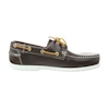 Henri Lloyd Arkansas Men's 2-Eye Boat Shoe