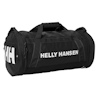 Helly Hansen Hellypack System
