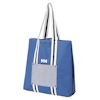 HELB TRAVEL BEACH TOTE