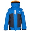 Gill Men's Race Ocean Jacket